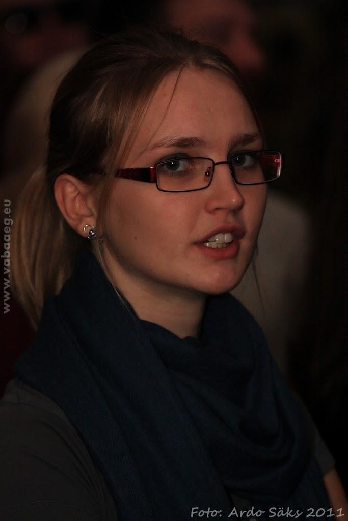 21.10.11 Tartu Sügispäevad / Tudengibänd 2011 - AS21OKT11TSP_B2ND039S.jpg