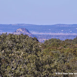 01-26-14 Marble Falls TX and Caves - IMGP1270.JPG
