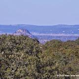 01-26-14 Marble Falls TX and Caves - IMGP1270.JPG