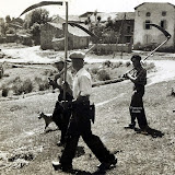 1950-fauchage-III.jpg