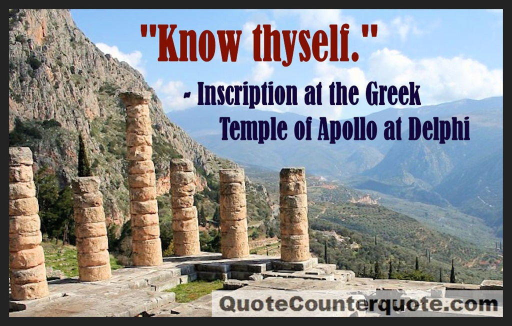 [Temple+of+Apollo+at+Delphi+WM%5B4%5D]