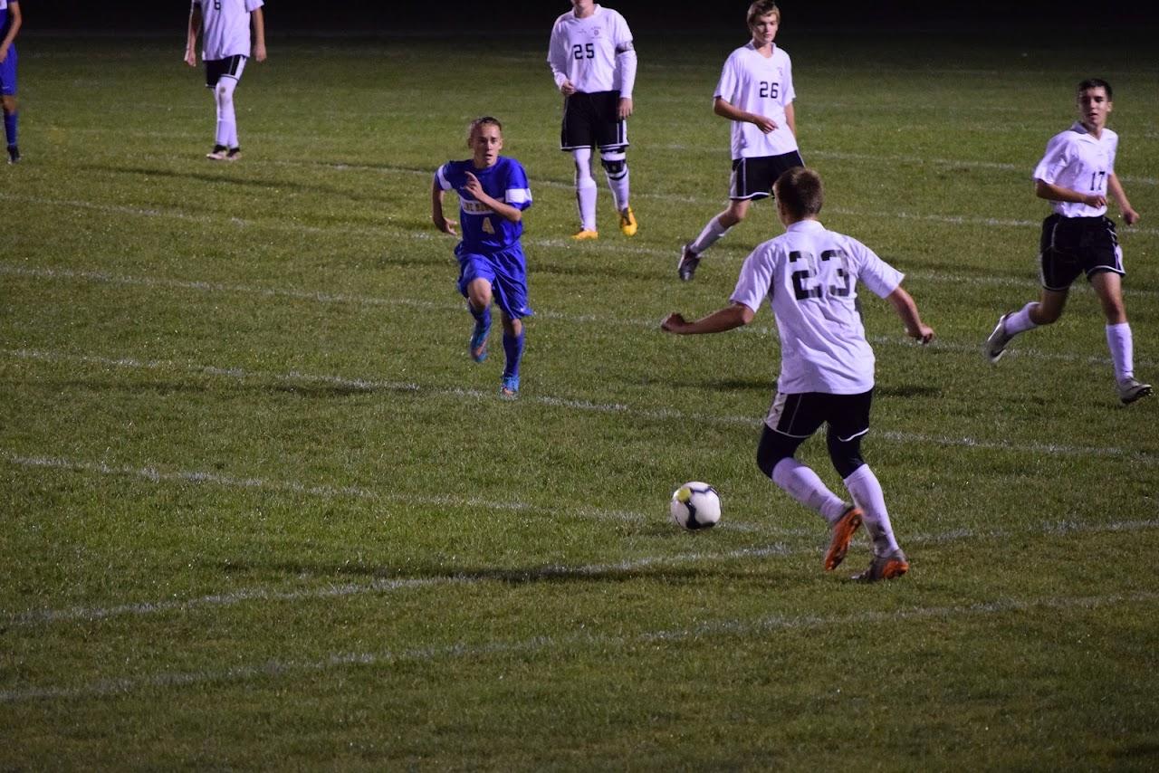 Boys Soccer Line Mountain vs. UDA (Rebecca Hoffman) - DSC_0370.JPG
