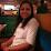 Ankita Agarwal's profile photo