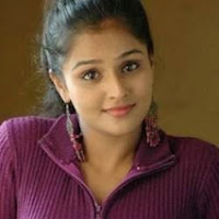 who is harini raj contact information