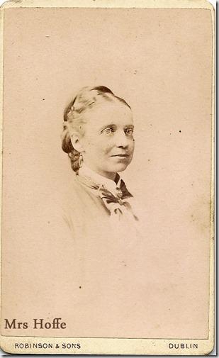 mrs-hoffe-named
