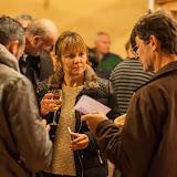 2015, dégustation comparative des chardonnay et chenin 2014. guimbelot.com - 2015-11-21%2BGuimbelot%2Bd%25C3%25A9gustation%2Bcomparatve%2Bdes%2BChardonais%2Bet%2Bdes%2BChenins%2B2014.-165.jpg