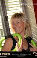 Smovey07Feb15_233 (1024x683).jpg