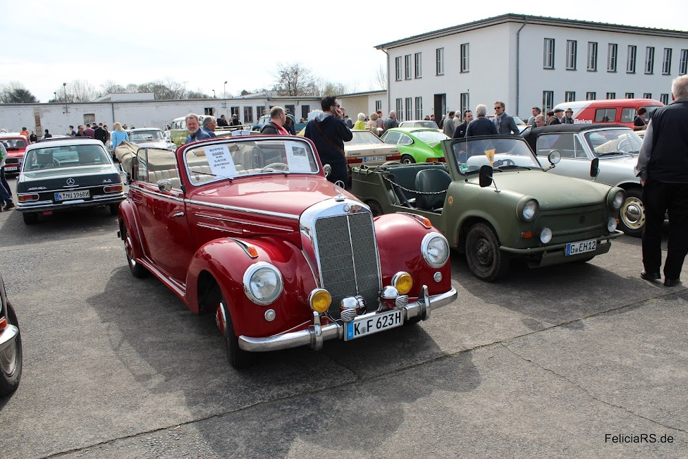 Classic Car Cologne 2016 - IMG_1112.jpg
