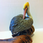 God's miracle 789 Brown Pelican.JPG