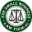 The Small Business Law Firm's profile photo