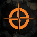 Ultimate Survival Tips icon