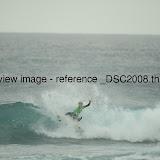 _DSC2008.thumb.jpg
