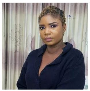 I Have Been Raped Twice – Nigerian Journalist Shares Touching Story