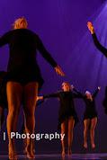 HanBalk Dance2Show 2015-5934.jpg