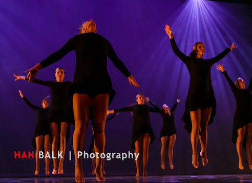 HanBalk Dance2Show 2015-5934.jpg