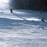 Ski - Vika-1857.jpg