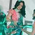 JKT48 Believe Handshake Festival Mini Live Jakarta 02-12-2017 342