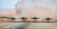 D_S_B_SelbyR_Blue Angels Take Off.jpg