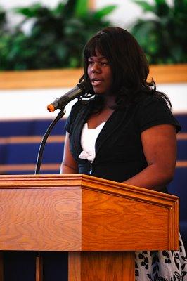 2009 MLK Interfaith Celebration - _MG_2242.JPG