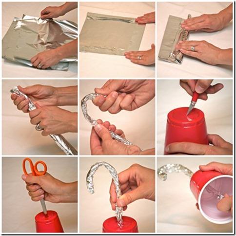 hacer garfio (2)