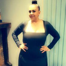 Felicia Rogers