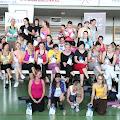 2012 Sportujeme zvesela v Bystřici