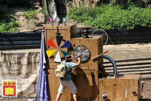 Sjluuk & Co en de geheime speelgoedmachine Openluchttheater Overloon 25-07-2012 (34).JPG