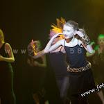 fsd-belledonna-show-2015-195.jpg
