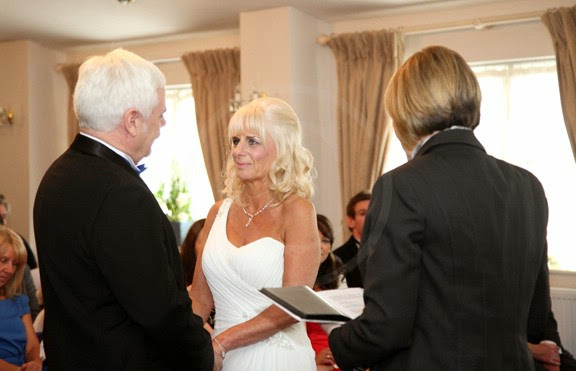 THE WEDDING OF JULIE & PAUL - BBP156.jpg