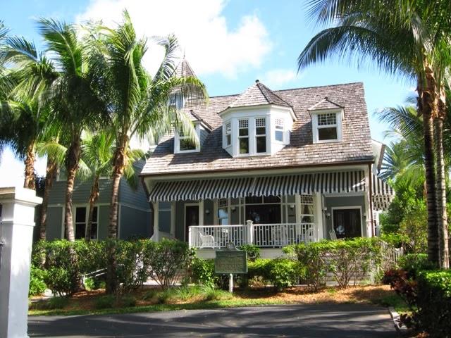 West Palm Beach gratuit datant