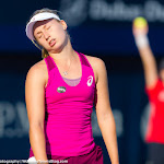 Daria Gavrilova - 2016 Dubai Duty Free Tennis Championships -DSC_3869.jpg