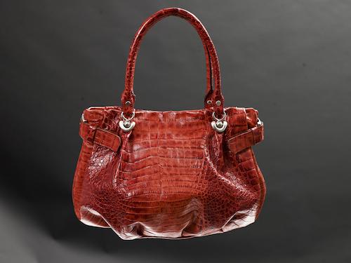 Olori supergal madam coquette bags - Madame coquette ...