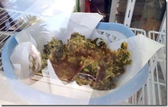 bolinhos-de-algas