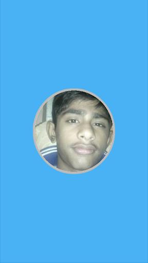 Prathmesh Modhe