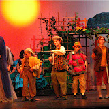 2007 Midsummer Nights Dream  - Picture%2B207.jpg