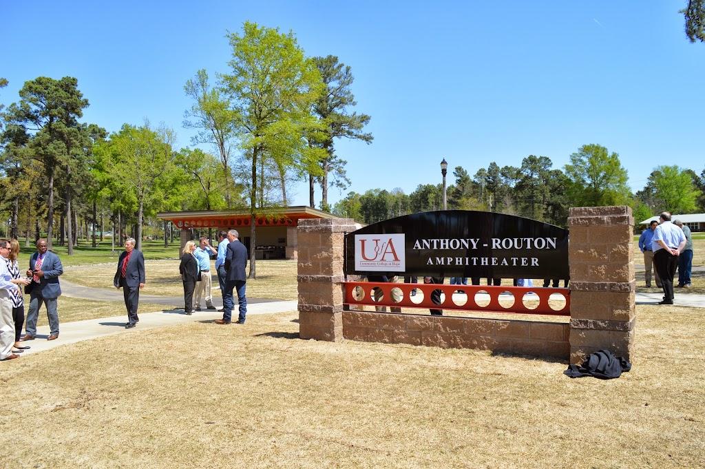 Anthony-Routon Amphitheater Dedication - DSC_4493.JPG