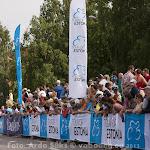 2013.06.01 Tour of Estonia - Tartu Grand Prix 150km - AS20130601TOETGP_221S.jpg