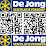 De Jong Ventilatie's profile photo