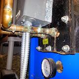 HVAC - 20130518_120701.jpg