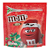 2 Pounds 6oz of M&M's Milk Chocolate Candy Only $2.74 (Reg $8.98)