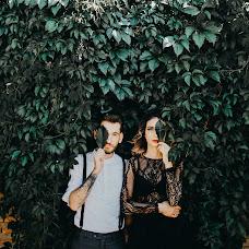 Wedding photographer Norayr Avagyan (avagyan). Photo of 17.07.2018