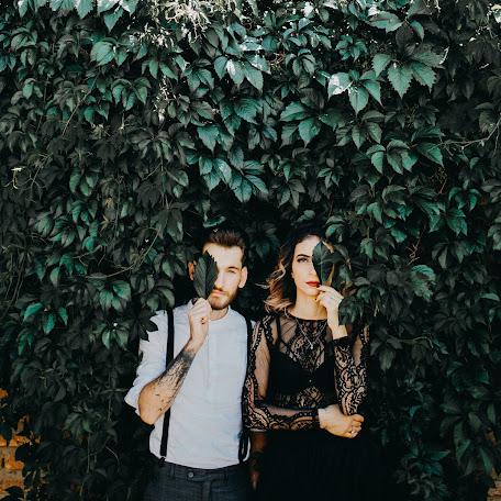 Свадебный фотограф Norayr Avagyan (avagyan). Фотография от 17.07.2018