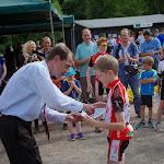 Kids-Race-2014_201.jpg