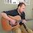 Scott Brown avatar image