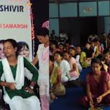 Kishori Vikash Shibir @ VKV- Oyan.jpg