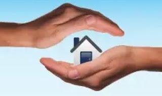 cara promosi gratis bisnis properti pemula agar laku
