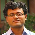 modi fan from delhi (16).jpg