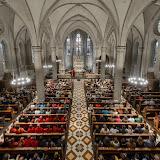 FilipWolak-Church-0095-23491.jpg
