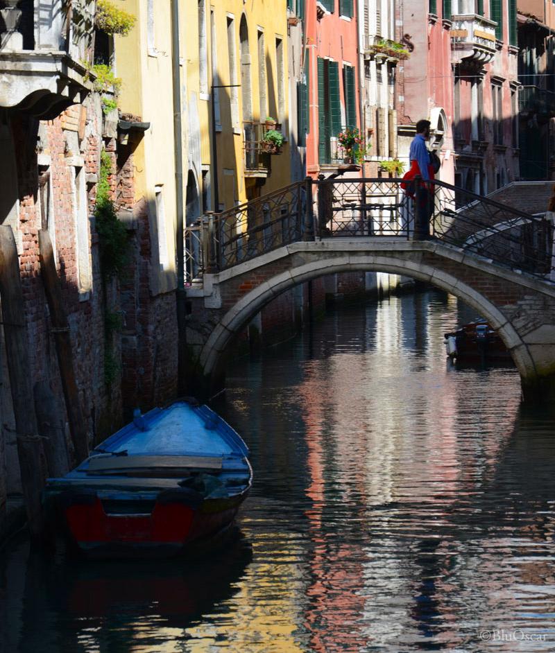Riflessi veneziani 2014