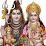 Ashok Chaudhary's profile photo